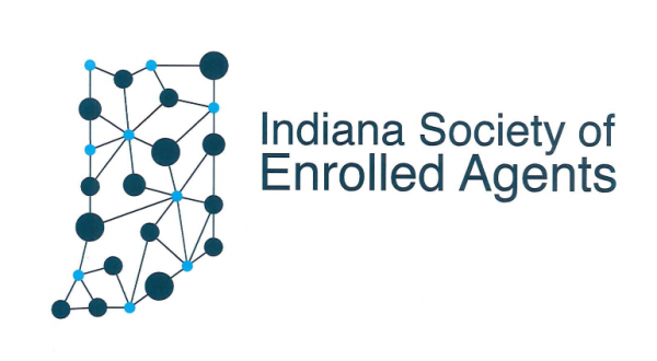 Indiana Society of Enrolled Agents