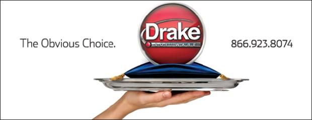 drake-banner-620